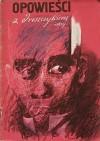 Opowieści z dreszczykiem - zeszyt 1 - Henry James, Ambrose Bierce, Frank B. Stockton