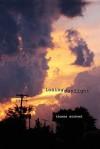 Losing Daylight - Thomas Michael