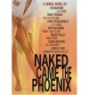 Naked Came the Phoenix - Nancy Pickard, Marcia D. Talley
