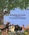 Remaking The Earth - Paul Goble
