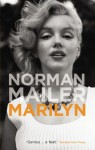 Marilyn: A Biography - Norman Mailer