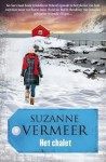 Het Chalet - Suzanne Vermeer