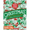 Seriously Silly Activities: Christmas - Nikalas Catlow, Tim Wesson
