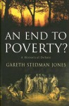 An End to Poverty?: A Historical Debate - Gareth Stedman Jones