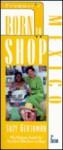 Born to Shop: Mexico - Suzy Gershman