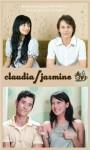 Claudia/Jasmine - Maggie Tiojakin, Awi Suryadi