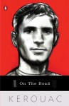 On the Road Film Tie in - Jack Kerouac