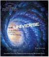 The Universe: An Illustrated History of Astronomy (Ponderables, #3) - Tom Jackson