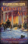 Cursed in the Act - Raymond Buckland