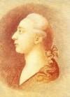 Memoirs of Jacques Casanova de Seingalt 1725-1798 - Giacomo Casanova