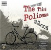 The Third Policeman - Flann O'Brien, Jim Norton