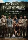 Bienvenidos al área: Maze Runner, la película - Twentieth Century Fox, Georgina Dritsos, Leonel Teti