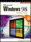 Microsoft Windows 98: Complete Course - Don Busche, Donald Busche