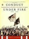 Conduct Under Fire - John Glusman