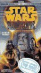 Star Wars: Shadows of the Empire (AU Star Wars) - Steve Perry, Anthony Heald