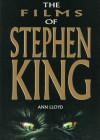 The Films of Stephen King - Ann Lloyd