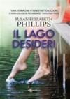 Il lago dei desideri - Susan Elizabeth Phillips