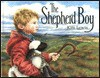 The Shepherd Boy - Kim Lewis