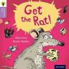 Get the Rat! - Alex Lane