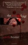The Loving Dead - Amelia Beamer