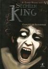 Canção de Susannah (A Torre Negra, #6) - Mário Molina, Stephen King