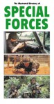 Illustrated Directory of Special Forces - Ray Bonds