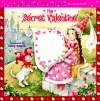 The Secret Valentine - Jerry Smath, Johanna Maron