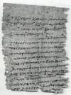Oxyrhynchus Papyri 71 (Graeco-Roman Memoirs) (Graeco-Roman Memoirs) - J. Chapa