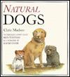 Natural Dogs - Chris Madsen, David Cook