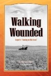 Walking Wounded - Barbara Richard