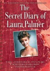 The Secret Diary of Laura Palmer (Twin Peaks) - Jennifer Lynch