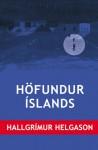 Höfundur Íslands - Hallgrímur Helgason