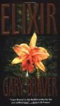 Elixir - Gary Braver