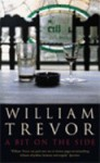A Bit On The Side - William Trevor