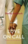 Love On Call - Shirley Hailstock