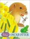 Oscar Otter - Maurice Pledger