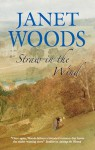 Straw in the Wind - Janet Woods
