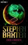 Der Orden - Stephen Baxter