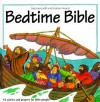 Bedtime Bible - Graham Round