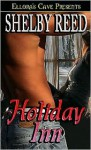 Holiday Inn - Shelby Reed