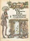 Siostrzeniec czarodzieja - Clive Staples Lewis