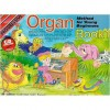 Organ for Young Beginner Bk/CD - Andrew Scott