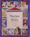 Stories From The Stars: Greek Myths Of The Zodiac (Abbeville Anthologies) - Juliet Sharman-Burke, Jackie Morris