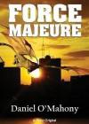 Force Majeure - Daniel O'Mahony