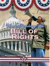 Understanding the Bill of Rights - Sally Senzell Isaacs