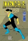 Invincible Volumen 1 - Robert Kirkman