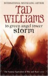 To Green Angel Tower: Storm - Tad Williams