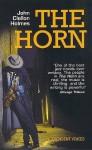 Horn - John Clellon Holmes