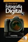 El Libro de la Fotografía Digital - Scott Kelby