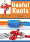 Useful Knots - Geoffrey Budworth
